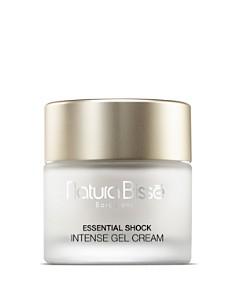 Natura Bisse Essential Shock Intense Gel Cream - Bloomingdale's_0