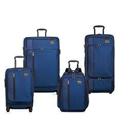 Tumi Merge Luggage Collection - Bloomingdale's_0