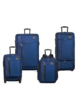 Tumi - Merge Luggage Collection