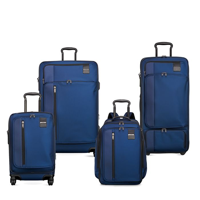 Tumi - Merge Luggage Collection