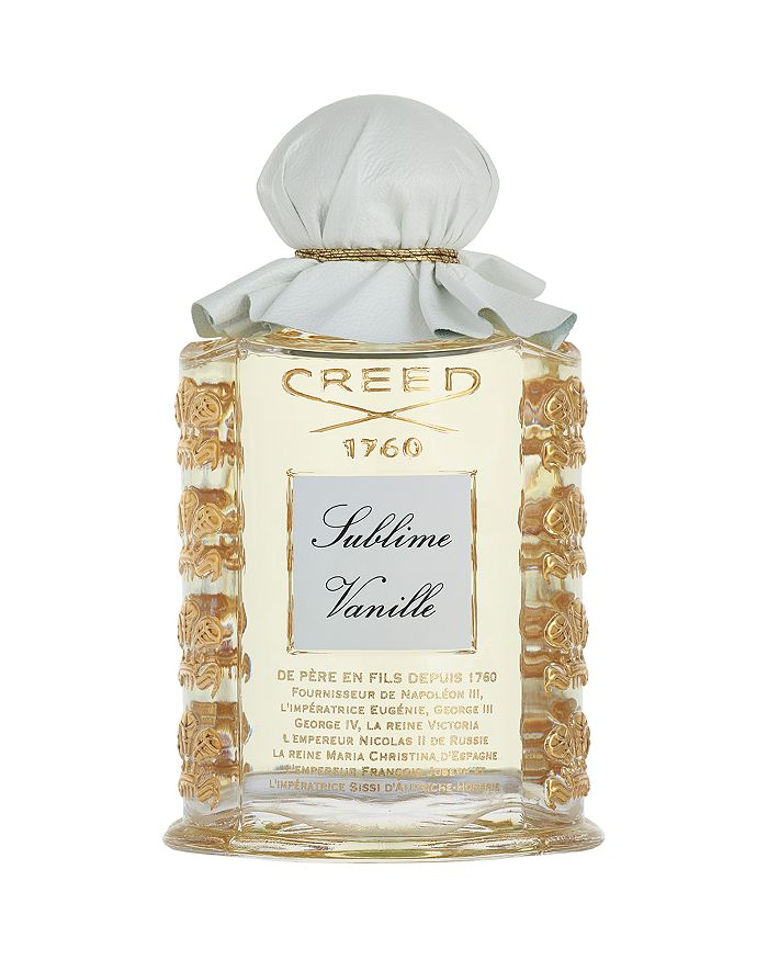 CREED - Sublime Vanille 8.4 oz.
