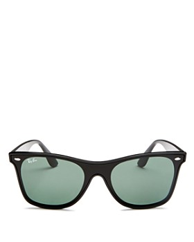 Ray-Ban - Unisex Blaze Sunglasses, 41mm