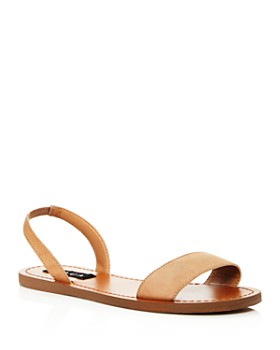 AQUA - Women's Cece Sandals - 100% Exclusive