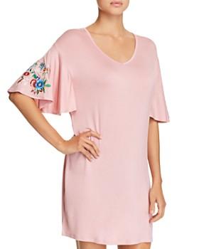 Honeydew - Cabana Cutie Sleep Dress