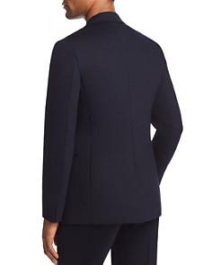 Theory - Semi Tech Regular Fit Blazer