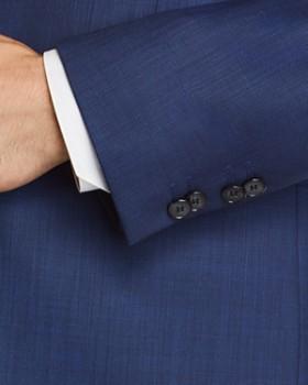 HUGO - Astian/Hets Slim Fit Suit Separates - 100% Exclusive