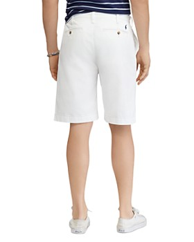 Shorts Mens Mens Bloomingdale's Bloomingdale's Polo Shorts Polo OnPk0w8