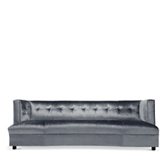 Mitchell Gold Bob Williams - Dumont Sofa