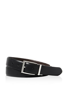 "Polo Ralph Lauren - Polo Ralph Lauren Men's ""Douglas"" Reversible Belt"