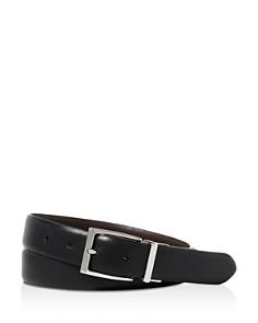"""Polo Ralph Lauren - Polo Ralph Lauren Men's """"Douglas"""" Reversible Belt"""