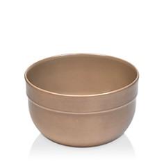 Emile Henry - Mixing Bowls
