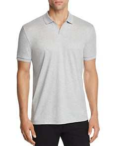 BOSS Parlay Tipped Regular Fit Polo Shirt - 100% Exclusive - Bloomingdale's_0