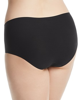 Chantelle - Soft Stretch One-Size Full Hipster