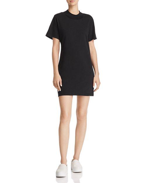 rag & bone/JEAN - Jolie T-Shirt Dress