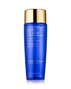 Estée Lauder - Gentle Eye Makeup Remover