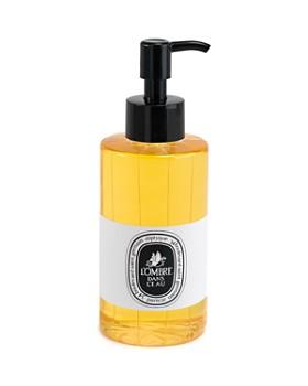 Diptyque - L'ombre dans L'eau Shower Oil