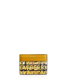 Burberry Card Holder Bloomingdales - Fake invoice maker burberry outlet online store