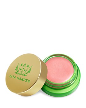 TATA HARPER - Volumizing Lip & Cheek Tint