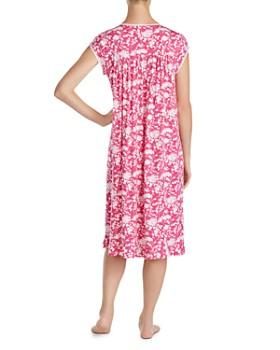 Eileen West - Cap Sleeve Nightgown