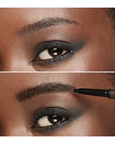 M·A·C - Eye Brows Styler
