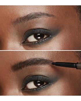 M·A·C - Eye Brows Styler