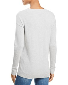 Womens Cashmere Clothing Bloomingdales