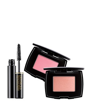 Lancôme - Gift with any $25 Lancôme purchase!