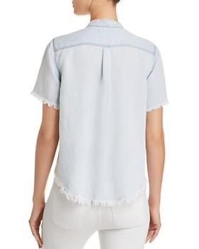 DL1961 - Montauk Chambray Shirt