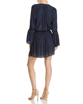 Ramy Brook - Izzie Embellished Dress