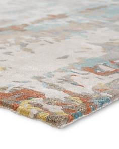 Jaipur - Genesis Five Area Rug Collection