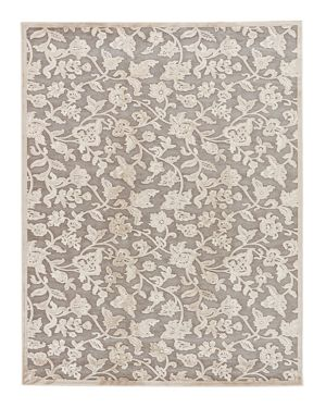Jaipur Fables Five Dreamy Area Rug, 7'6 x 9'6