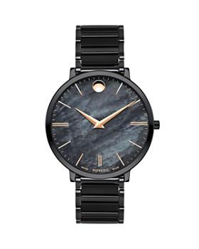 4aafbfe967 Bracelet Women s Luxury Watches - Bloomingdale s