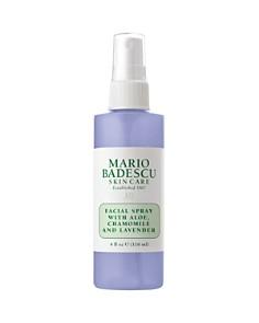 Mario Badescu Facial Spray with Aloe, Chamomile and Lavender 4 oz. - Bloomingdale's_0