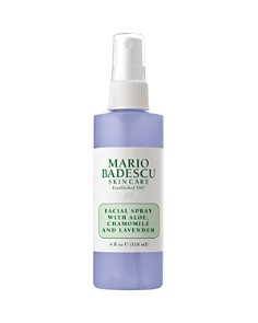 Mario Badescu - Facial Spray with Aloe, Chamomile and Lavender 4 oz.