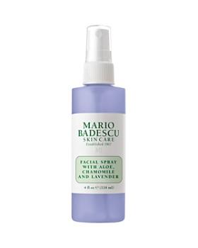 Mario Badescu - Facial Spray with Aloe, Chamomile and Lavender 4 oz.