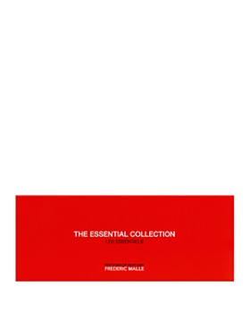 Frédéric Malle - The Essential Collection Pour Homme