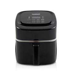 Nuwave Brio 6 Quart Digital Air Fryer - Bloomingdale's Registry_0