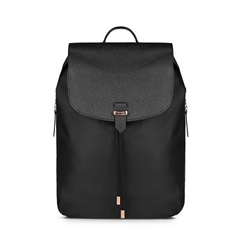 "Lipault - Paris - Plume Avenue 15"" Laptop Backpack"