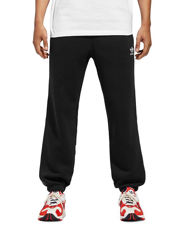 adidas Originals - Authentic Sweatpants