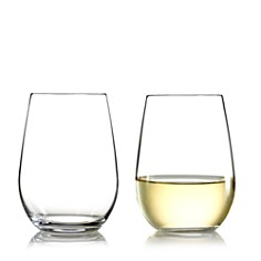 Riedel O Riesling/Sauvignon Blanc Tumbler, Set of 2 - Bloomingdale's Registry_0