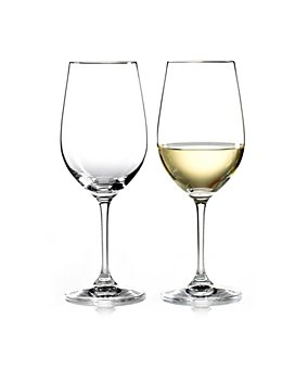 Riedel - Vinum Riesling Wine Glass, Set of 2