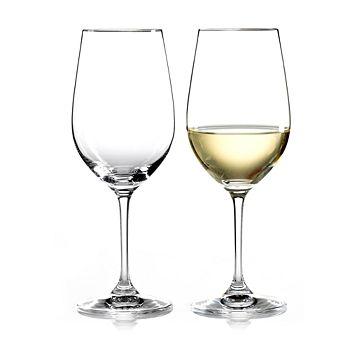 Riedel - Vinum Riesling Wine Glass, Set of 2
