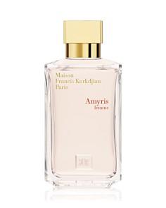 Maison Francis Kurkdjian Amyris femme Eau de Parfum - Bloomingdale's_0