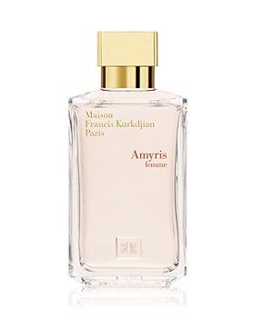 Maison Francis Kurkdjian - Amyris femme Eau de Parfum