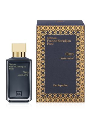 OUD SATIN MOOD EAU DE PARFUM 6.8 OZ.