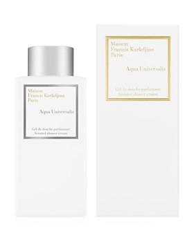 Maison Francis Kurkdjian - Aqua Universalis Scented Shower Cream