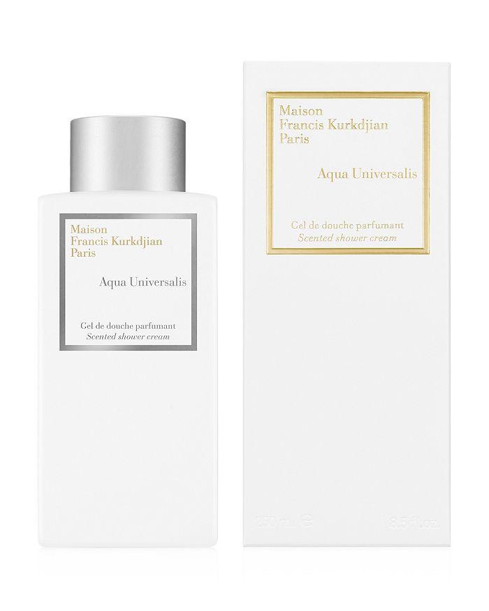 Maison Francis Kurkdjian - Aqua Universalis Scented Shower Cream 8.5 oz.