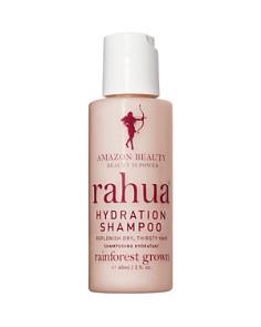 RAHUA - Hydration Shampoo, Travel Size