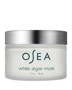 OSEA Malibu White Algae Mask - Bloomingdale's_0
