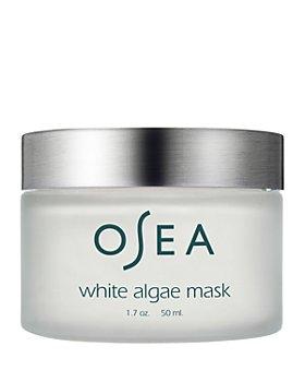 OSEA Malibu - White Algae Mask 1.7 oz.